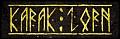 Karak Zorn - nowy, nieoficjalny, suplement do Mordheim